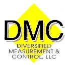 DMC - Diversified Measurement & Control